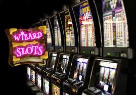 top_casino_sites_uk Online Casino Games